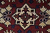 Turkman Beige Runner Hand Knotted 29 X 811  Area Rug 250-27858 Thumb 1