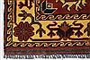 Turkman Beige Runner Hand Knotted 29 X 811  Area Rug 250-27858 Thumb 2