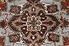Serapi Brown Hand Knotted 40 X 511  Area Rug 250-27887 Thumb 6