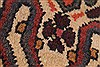Bakhtiar Beige Hand Knotted 67 X 100  Area Rug 100-27894 Thumb 1