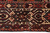 Bakhtiar Beige Hand Knotted 67 X 100  Area Rug 100-27894 Thumb 7