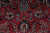 Mashad Red Hand Knotted 67 X 94  Area Rug 100-27895 Thumb 12