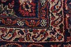 Mashad Red Hand Knotted 67 X 94  Area Rug 100-27895 Thumb 13