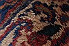 Mashad Red Hand Knotted 67 X 94  Area Rug 100-27895 Thumb 2