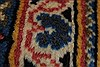 Kashan Red Hand Knotted 64 X 95  Area Rug 100-27957 Thumb 10