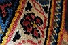 Kashan Red Hand Knotted 64 X 95  Area Rug 100-27957 Thumb 12