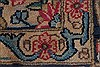 Kerman Red Hand Knotted 78 X 118  Area Rug 100-27965 Thumb 10