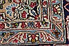 Kerman Red Hand Knotted 96 X 126  Area Rug 100-27983 Thumb 14