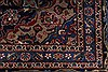 Kashmar Red Hand Knotted 99 X 131  Area Rug 100-27991 Thumb 3