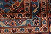 Ardakan Red Hand Knotted 96 X 130  Area Rug 100-27994 Thumb 13