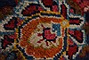 Ardakan Red Hand Knotted 96 X 130  Area Rug 100-27994 Thumb 1