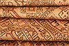 Kayseri Brown Hand Knotted 66 X 91  Area Rug 253-28005 Thumb 5