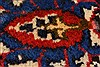 Mashad Red Hand Knotted 66 X 93  Area Rug 100-28034 Thumb 13