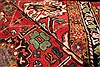 Shirvan Red Hand Knotted 56 X 810  Area Rug 400-28046 Thumb 10