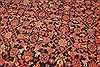 Malayer Red Hand Knotted 48 X 80  Area Rug 400-28049 Thumb 5