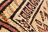 Ghoochan Brown Hand Knotted 34 X 50  Area Rug 100-28057 Thumb 10