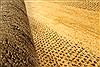 Faridan Green Hand Knotted 40 X 59  Area Rug 100-28068 Thumb 10