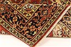 Serapi Brown Hand Knotted 40 X 511  Area Rug 250-28116 Thumb 2