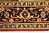 Serapi Brown Hand Knotted 40 X 511  Area Rug 250-28116 Thumb 5