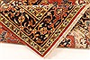 Serapi Brown Hand Knotted 40 X 61  Area Rug 250-28121 Thumb 2