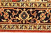 Serapi Brown Hand Knotted 40 X 61  Area Rug 250-28121 Thumb 5