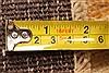 Pishavar Beige Hand Knotted 120 X 176  Area Rug 250-28140 Thumb 4