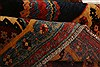 Baluch Red Hand Knotted 71 X 106  Area Rug 253-28142 Thumb 5
