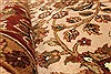 Jaipur Beige Hand Knotted 60 X 90  Area Rug 250-28206 Thumb 13