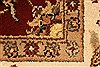 Jaipur Red Hand Knotted 60 X 90  Area Rug 250-28210 Thumb 4