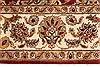 Jaipur Red Hand Knotted 60 X 90  Area Rug 250-28215 Thumb 10