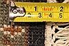 Jaipur Black Hand Knotted 40 X 60  Area Rug 250-28218 Thumb 11