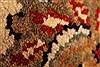 Jaipur Black Hand Knotted 40 X 60  Area Rug 250-28220 Thumb 2