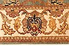 Jaipur Grey Hand Knotted 30 X 50  Area Rug 250-28226 Thumb 10