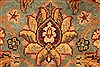 Jaipur Grey Hand Knotted 30 X 50  Area Rug 250-28226 Thumb 5