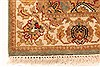 Jaipur Grey Hand Knotted 30 X 50  Area Rug 250-28226 Thumb 8