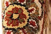 Jaipur White Hand Knotted 30 X 50  Area Rug 250-28227 Thumb 6
