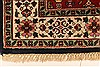 Yalameh Blue Hand Knotted 310 X 510  Area Rug 250-28236 Thumb 12