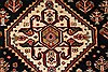 Yalameh Blue Hand Knotted 310 X 510  Area Rug 250-28236 Thumb 2