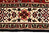 Yalameh Blue Hand Knotted 310 X 510  Area Rug 250-28236 Thumb 3