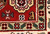 Yalameh Blue Hand Knotted 310 X 510  Area Rug 250-28236 Thumb 9