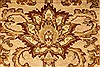Jaipur Beige Hand Knotted 40 X 60  Area Rug 250-28240 Thumb 9