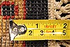 Jaipur Black Hand Knotted 40 X 60  Area Rug 250-28247 Thumb 5