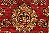 Jaipur Beige Hand Knotted 60 X 90  Area Rug 250-28253 Thumb 11