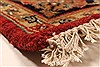 Jaipur Beige Hand Knotted 60 X 90  Area Rug 250-28253 Thumb 14