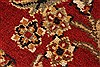 Jaipur Red Hand Knotted 511 X 91  Area Rug 250-28254 Thumb 10