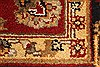 Jaipur Red Hand Knotted 511 X 91  Area Rug 250-28254 Thumb 8