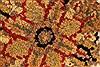 Jaipur Black Hand Knotted 60 X 90  Area Rug 250-28257 Thumb 10