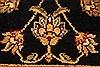 Jaipur Black Hand Knotted 511 X 92  Area Rug 250-28265 Thumb 12