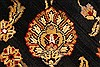 Jaipur Black Hand Knotted 511 X 92  Area Rug 250-28265 Thumb 13