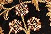 Jaipur Black Hand Knotted 511 X 92  Area Rug 250-28265 Thumb 14